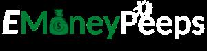 grow online business with emoneypeeps