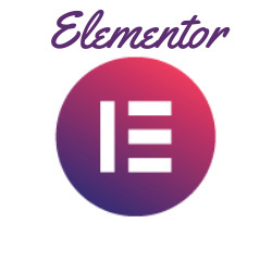 elementor features explore