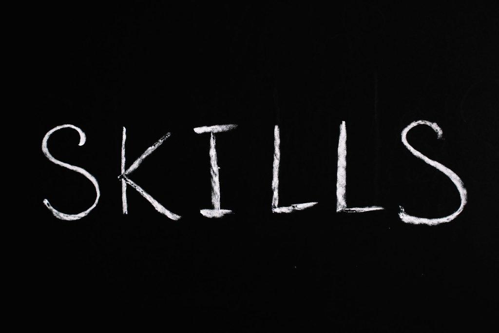learn online money skills