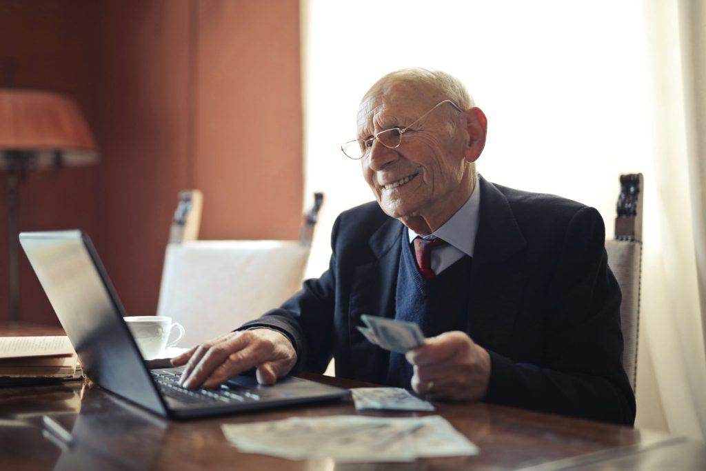 make money with computer online