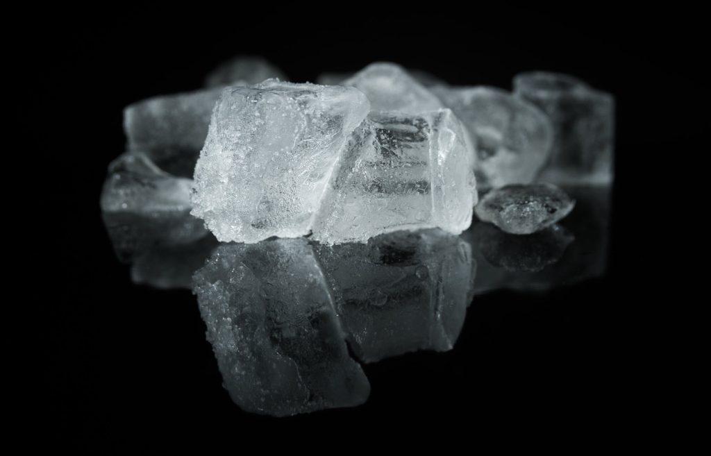 sell ice to eskimos